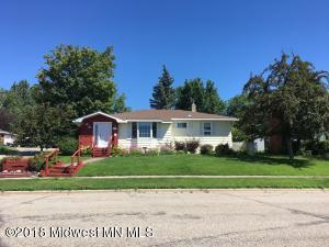516 James Street, Detroit Lakes, MN 56501