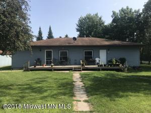 509 Juniper Drive, Detroit Lakes, MN 56501