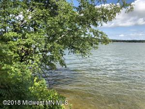 Tbd 428th Street, Perham, MN 56573