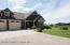20294 Copper Landing Drive, Fergus Falls, MN 56537