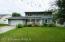 1224 Kenneth Street, Detroit Lakes, MN 56501