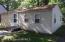 34412 Deer Lake Road, Battle Lake, MN 56515