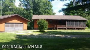 48136 County Rd 11