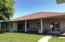 1800 Heritage Drive, Detroit Lakes, MN 56501