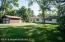 44535 Castle Drive, Henning, MN 56551