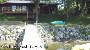 43105 Pleasure Park Road, Ottertail, MN 56571