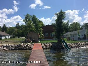 24236 Co Hwy 22, Detroit Lakes, MN 56501