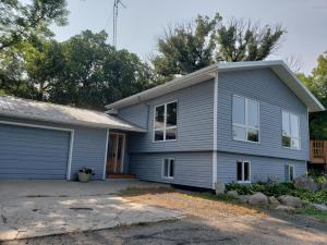 918 Division Street W, Elbow Lake, MN 56531