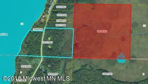 Tbd E Height Of Land Drive, Detroit Lakes, MN 56501
