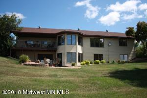 21281 Dovre Road, Detroit Lakes, MN 56501