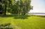 24964 Labrador Beach Trail, Pelican Rapids, MN 56572