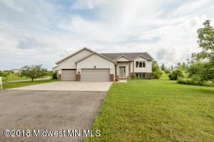 22035 County Highway 7, Lake Park, MN 56554
