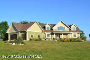 43646 Bass Harbor Road, Pelican Rapids, MN 56572