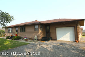 1104 State Hwy 34, Detroit Lakes, MN 56501