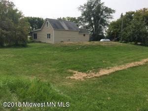 23766 Larson Avenue, Detroit Lakes, MN 56501