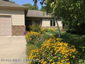 49629 Fish Lake Rd, Pelican Rapids, MN 56572