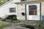 206 Union Street W, Detroit Lakes, MN 56501