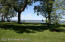 305 Mn Hwy 78 - S, Ottertail, MN 56571