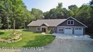 24451 Johnson Lane, Pelican Rapids, MN 56572