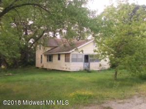 12099 Hwy, Park Rapids, MN 56470