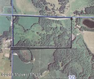 Tbd #2 Hwy 113, Waubun, MN 56589