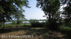 Lot 1 Bass Harbor Road, Pelican Rapids, MN 56572