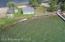 Tbd Bishop Road, Lake Park, MN 56554