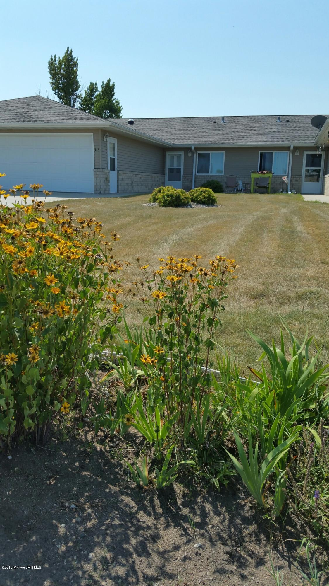 Frazee and vergas real estate real estate results 313 w walnut avenue frazee mn 56544 freerunsca Image collections