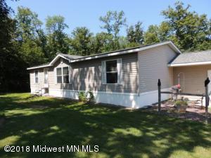 39731 Marion Lodge Road