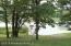 23676 Stony Bar Circle, Pelican Rapids, MN 56572