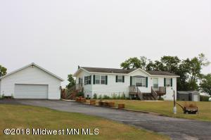 12888 Meadow View Lane, Detroit Lakes, MN 56501