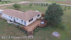 41051 429th Street, Perham, MN 56573