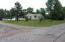 204 Cuba Street, Lake Park, MN 56554