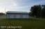 31660 Shallow Shores Drive, Dent, MN 56528