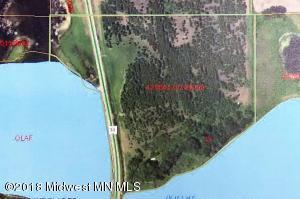 Gl 3 Cty Hwy 30, Pelican Rapids, MN 56572