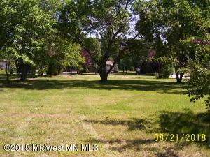 1518 June Avenue, Detroit Lakes, MN 56501