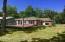 36198 Augustana Drive, Battle Lake, MN 56515