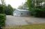 50819 Cranberry Drive, New York Mills, MN 56567