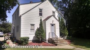 720 W Stanton Avenue, Fergus Falls, MN 56537