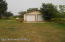 18400 Co Hwy 42, Parkers Prairie, MN 56361