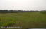00000 Co Hwy 42, Parkers Prairie, MN 56361