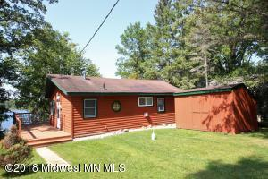 40328 Little Toad Road
