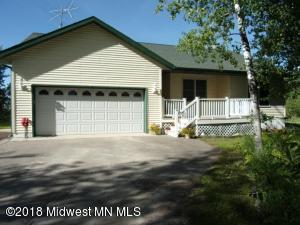 36550 SW Height Of Land Drive, Rochert, MN 56578
