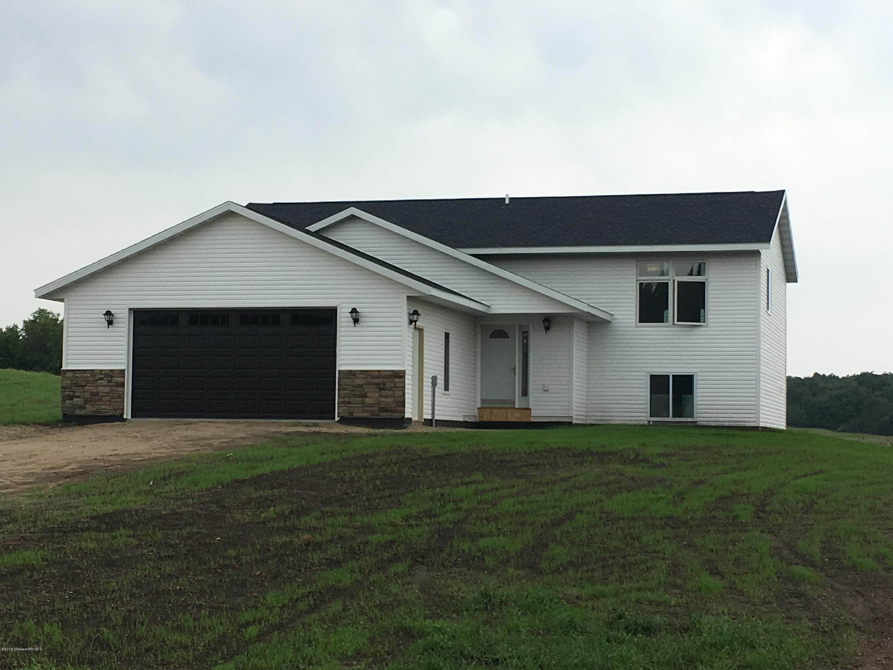 Frazee and vergas real estate real estate results 14824 310th avenue frazee mn 56544 freerunsca Image collections