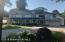 1082 West Lake Drive, Detroit Lakes, MN 56501