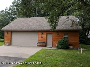 30087 Wildwood Road, Ashby, MN 56309
