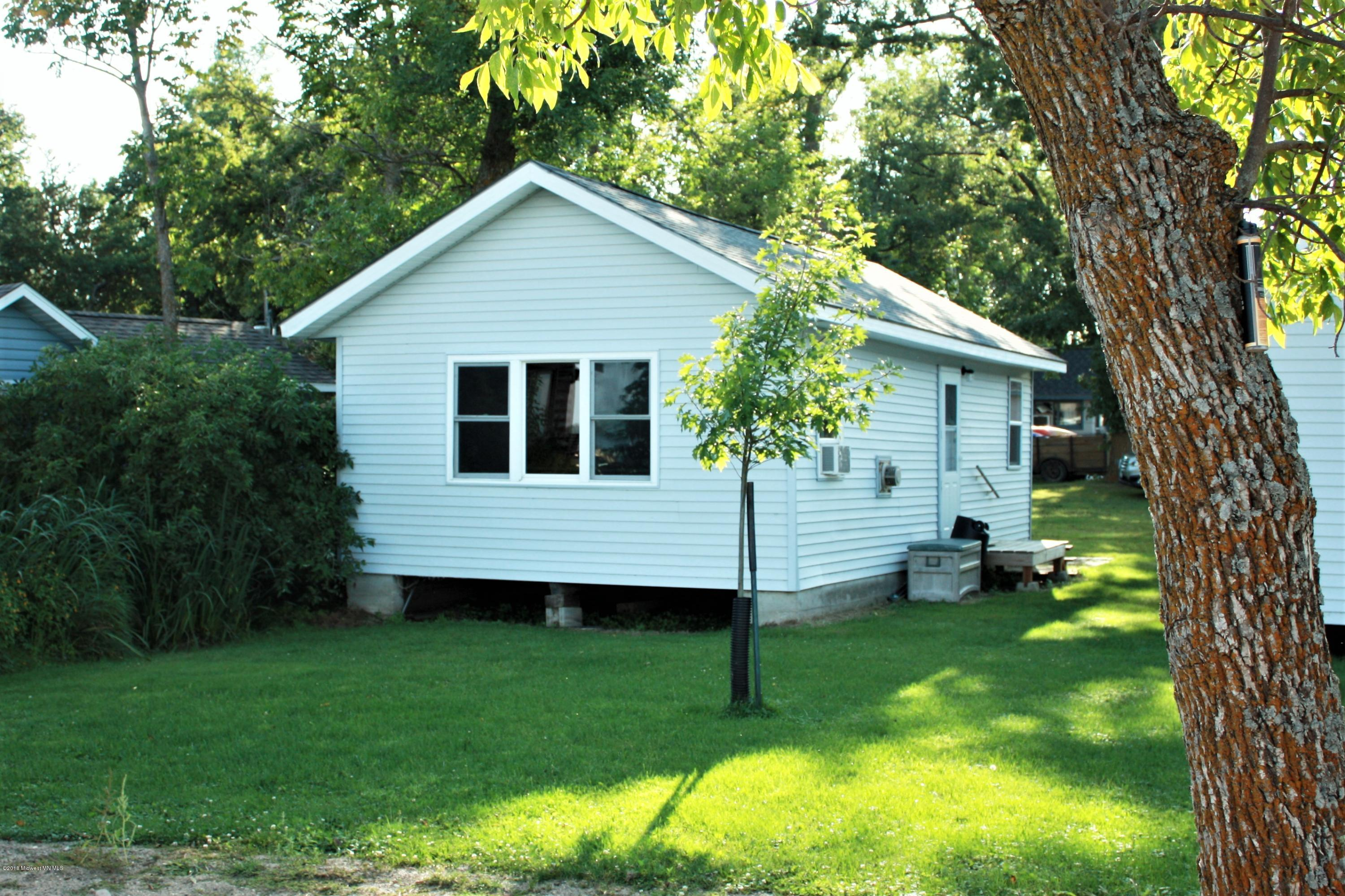 Page 55 of lake homes for sale mn lake property for sale mn park 35934 rush lake loop 1 ottertail mn 56571 freerunsca Image collections
