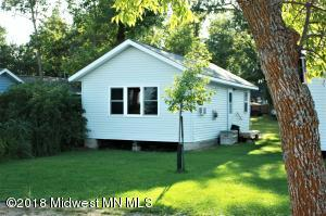35934 Rush Lake Loop, #1, Ottertail, MN 56571