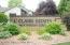 2212 Brookwood Court, Fergus Falls, MN 56537