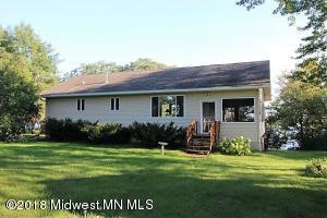 32014 Stalker View Lane, Underwood, MN 56586